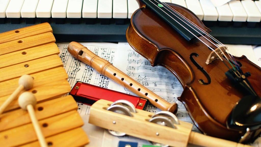 Funifi-chores-kids-music-bl-1024x590
