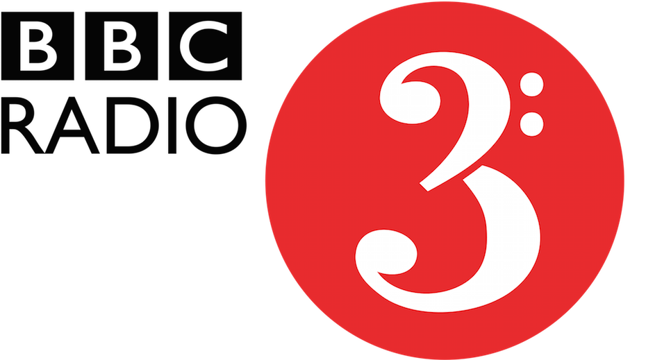 Radio 3 logo CROP 500