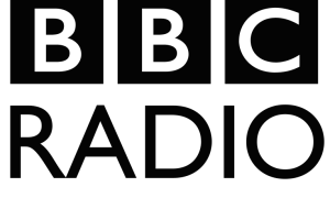 Radio 3 logo SQ