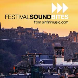 festival-sound-bites-300x300