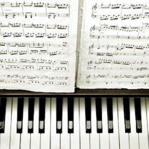 image-of-piano-music-from-page-turners-perspective-658x325